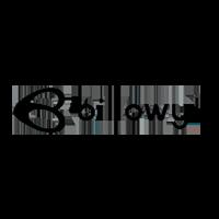 BILLOWY logo