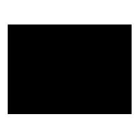 DORE DORE logo