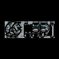 LEPI logo