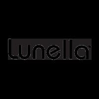 LUNELLA logo
