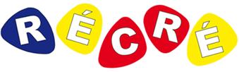 Récré Docks logo